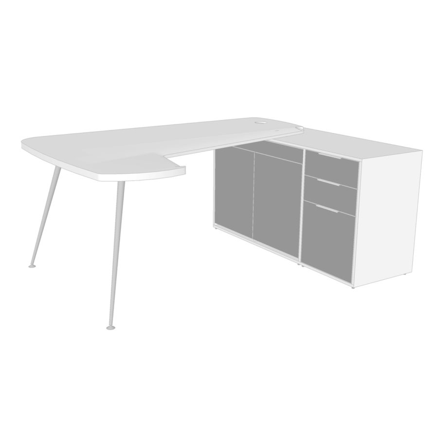 Envi-curved-top-with-1350L-unit-product