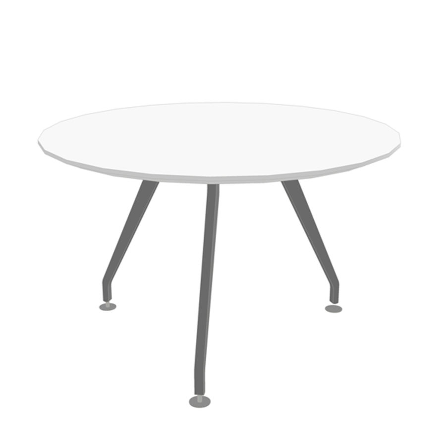 Funki-table-web