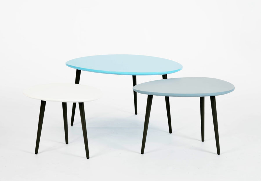 Pebble-c-table-individual