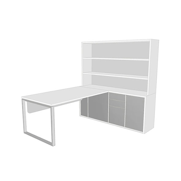calculus-managers-desk-with-tall-side-storage-unit1a