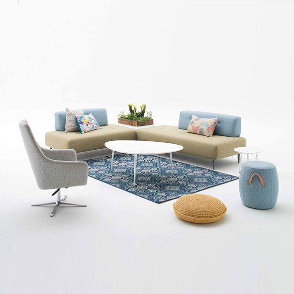 ergoform-inspire-l-shape-sofa-and-coffee-table-mid-back-spectre-lounger-chair