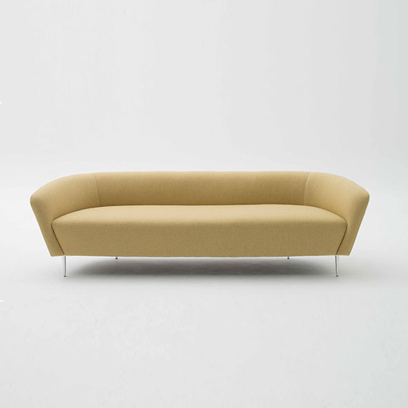 nebular-3-seater-sofa