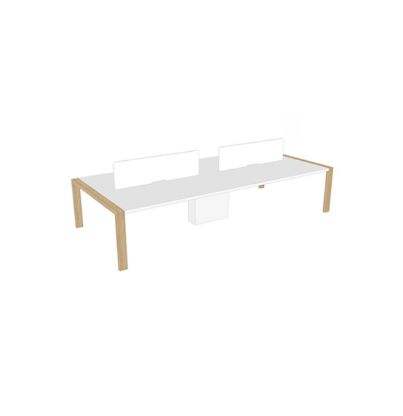 plano-bench-4-seater-no-lamps