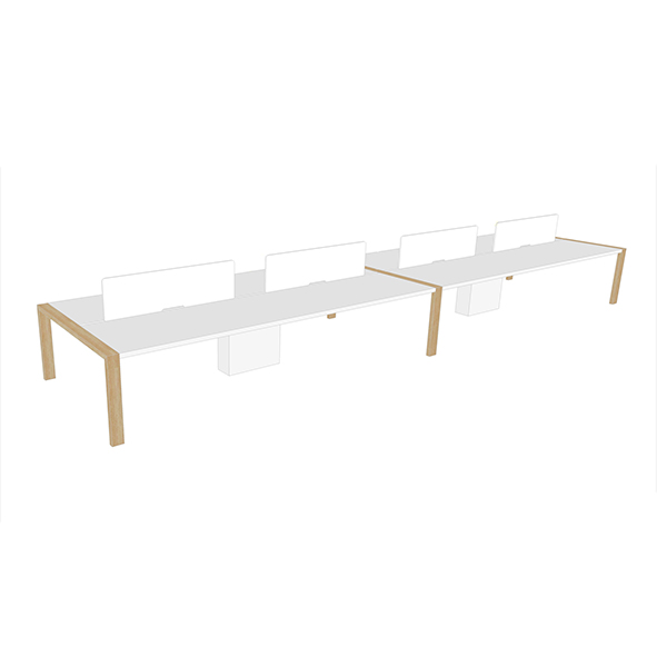 plano-bench-8-seater-no-lamps
