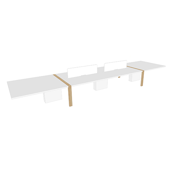 plano-bench-with-2-extensions-no-lamps