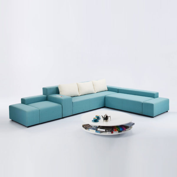 tetris-combination-sofa-with-library-coffee-table-1