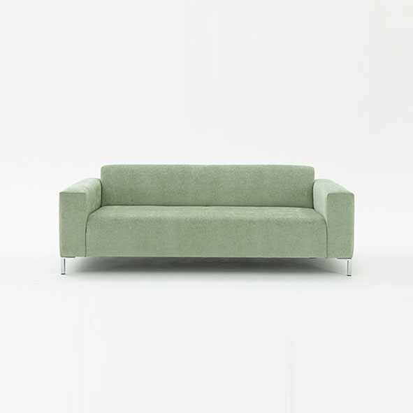buble-sofa