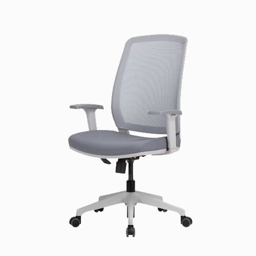 Grey-Cobi-Chair1