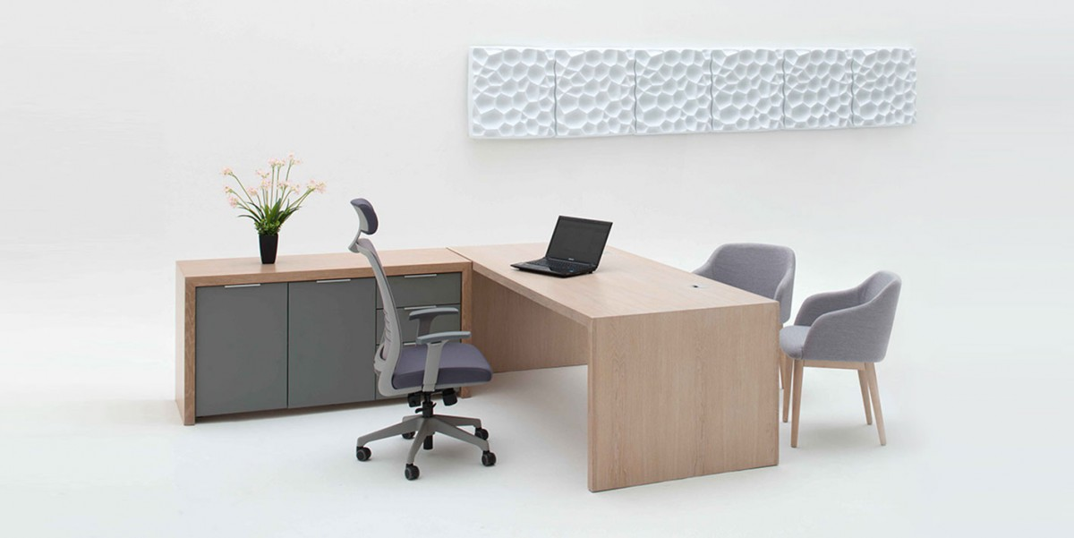 Ergoform_Plano-L-Shape.-Cobi-Chair.-Spectre-Petite-chairs.-Felt-Acoustic-panels---Banner