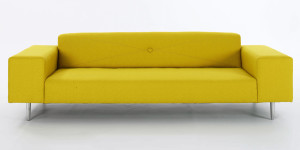 Bouton-Sofa-no-side-cushions