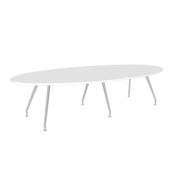 Oval-table-web