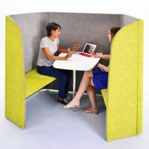 Space-Hub-2-person-meeting-pod-1400h