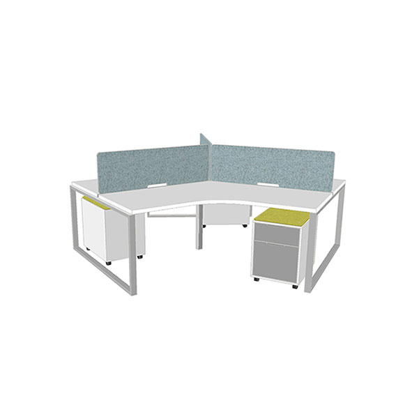 calculus-3-way-workstation