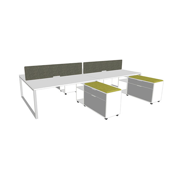 calculus-4-way-workstation-with-credenzas1