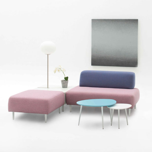 ergoform-_-inspire-l-shape-sofa-coffee-table-no-carpet