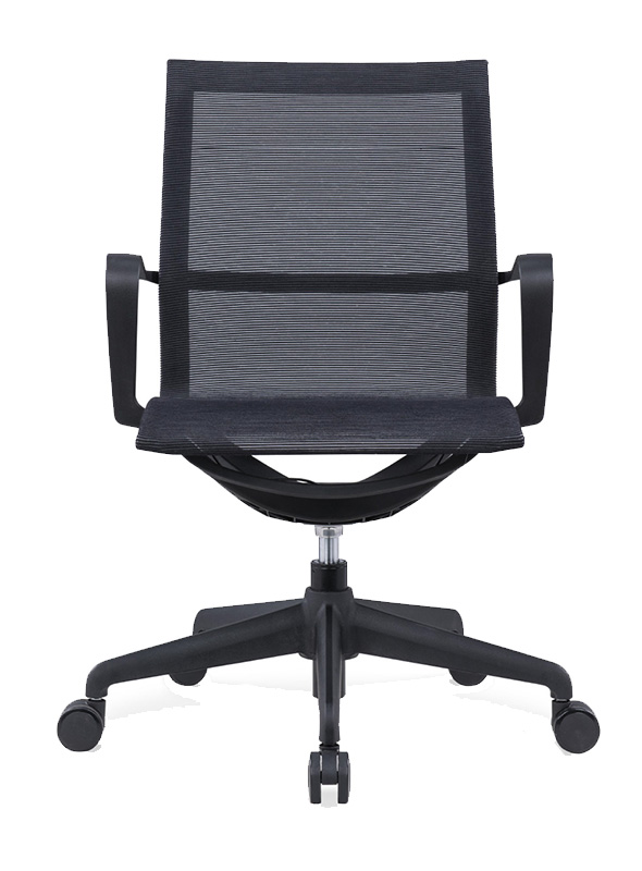 office chair full