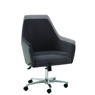Spectre midback chair
