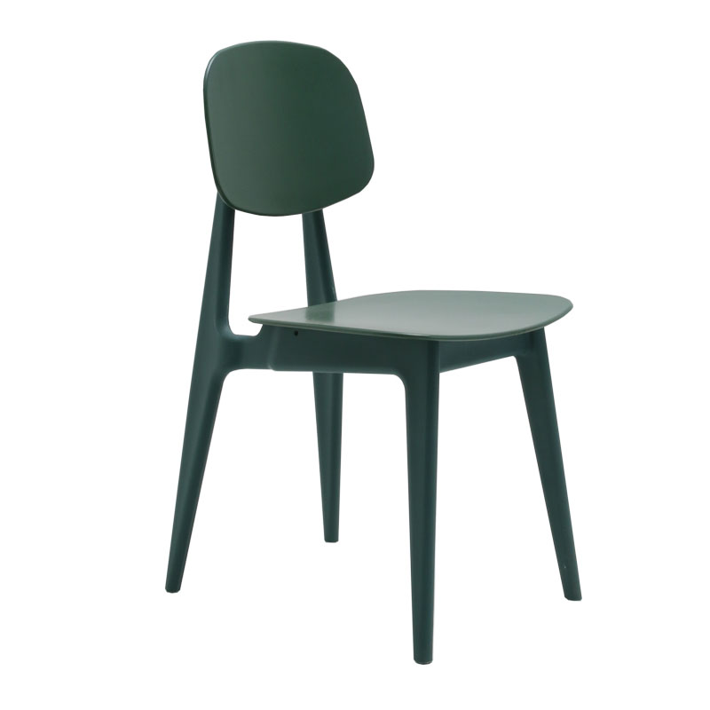 Ergoform office furniture Cafe chair