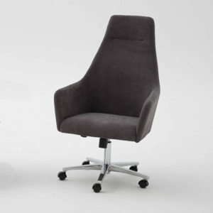 Ergoform office furniture Spectre Engage