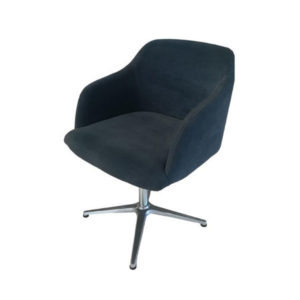 Ergoform office furniture Spectre Engage chair